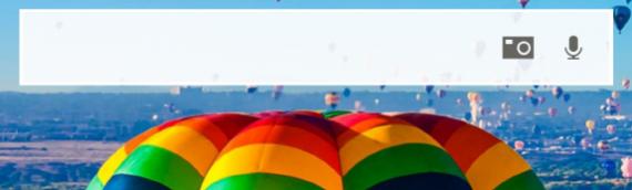 Bing웹마스터도구 등록방법 및 소유권확인